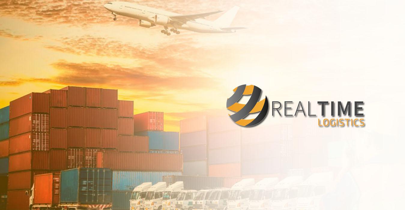 slide-realtime-21