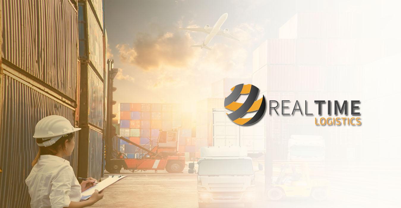 slide-realtime-33